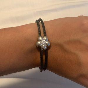 Authentic Charriol bracelet